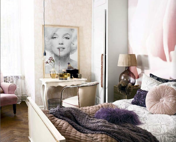 marilyn monroe room wallpaper images pictures becuo