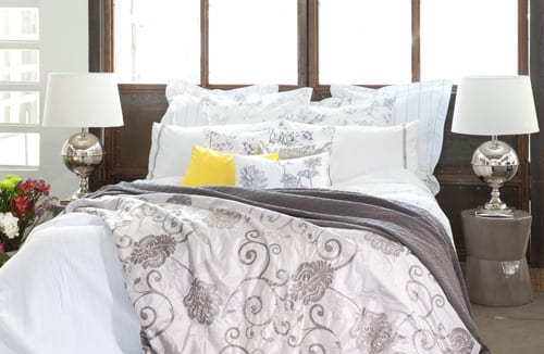 paslakan duvet cover color