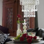 Interior design tips: Lamps