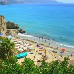 Dream Away: Malaga