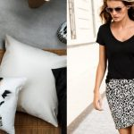 Trend check: H&M and animals