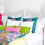 Colourmania: Zara Home