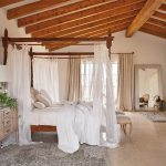 Hola Mallorca! Decor crush of the day