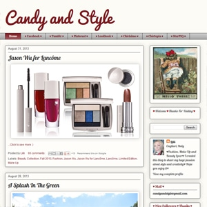 candyandstyle