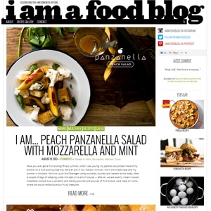 i-am-a-food-blog