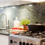 Kitchen decor: 5 ways to plan your new kitchen