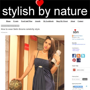 stylish-by-nature