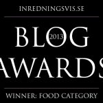 20 Best Blogs Of 2013