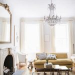 Decor crush of the day: Manhattan stylish