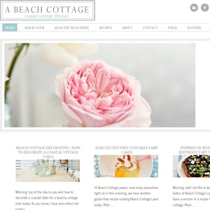 a-beach-cottage