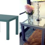 IKEA hacks: 10 ways to glam-hack IKEA furniture