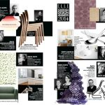 Zoegas och ELLE Decoration Swedish Design Awards i GBG