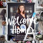 COMPETITION: WIN Leila's home decor book