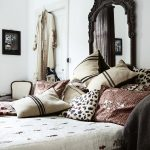 Decor tips: Bohemian Vintage