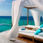 Dream away: Maldives – paradise on Earth