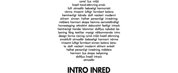 intro-inred