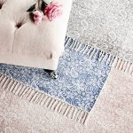 How to keep your rugs clean and fresh