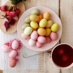 How to: 7 easter eggs too cute to eat