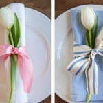 8 easter decorations you must try