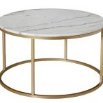 Trend – 6 sexy marble coffee tables