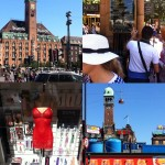 Travel tips – Visit Copenhagen in one day