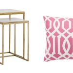 Pink decor – fun, happy and forgiving