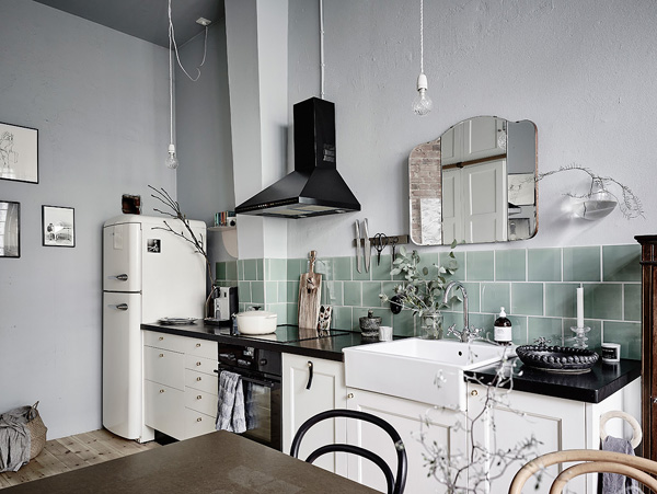 entrance mäkleri