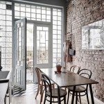 Gothenburg homes – retro heaven in Majorna