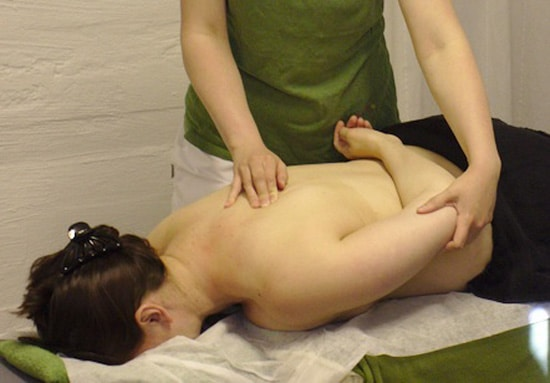 massage-goteborg