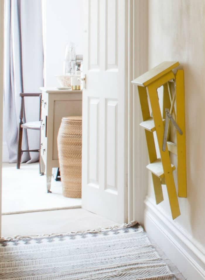 Top 6 bästa Ikea möbler för litet hem u2013 Compact living