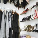 6 home decor tips for a hot Autumn wardrobe