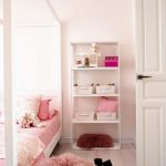 Decor tips: Colours for children's rooms
