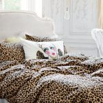 Home decor tips: Animalistic desires
