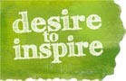 desire-to-inspire