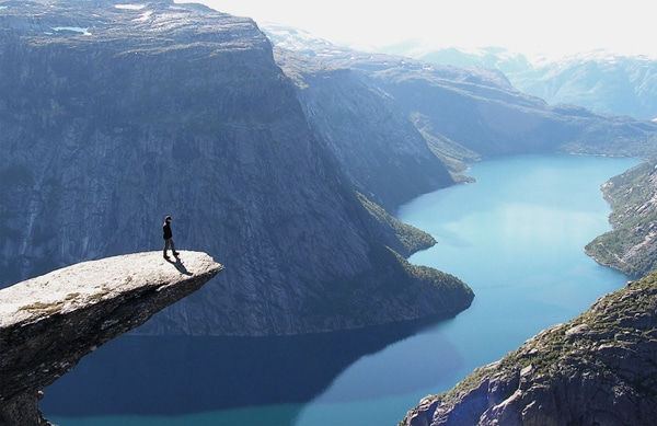 trolltunga-norway