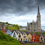 Ireland / Eire: Travel inspiration
