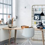 Office decor: 7 tips for a hotter working Autmn