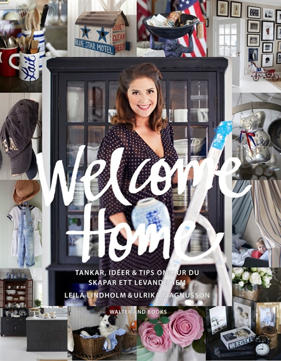 welcome_home-lindholm_leila