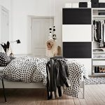 Smart storage from IKEA