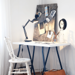 Home office: 8 tips for better planning