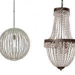 Win lamps worth 1000kr