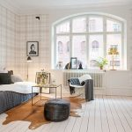Top 20 Swedish and Norwegian home decor blogs