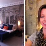 Travel Stockholm – Lady Hamilton a historic hotel