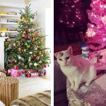 Christmas tree inspiration worth a million