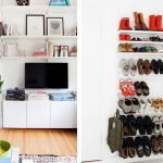 Top 6 Ikea furniture made for small homes