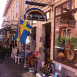 7 Haga shops in Gothenburg you MUST visit