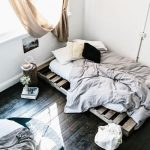 5 trendy and really UGLY bedrooms