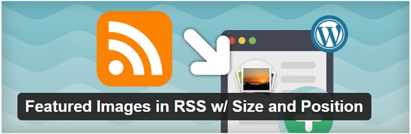 featured-images-in-rss-with-size-and-position