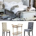 6 best budget interior online stores in Sweden